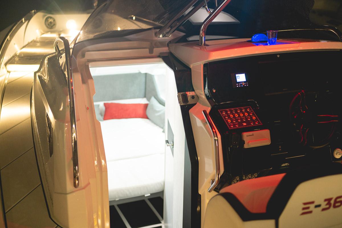 e-36---2019---cabina.jpg