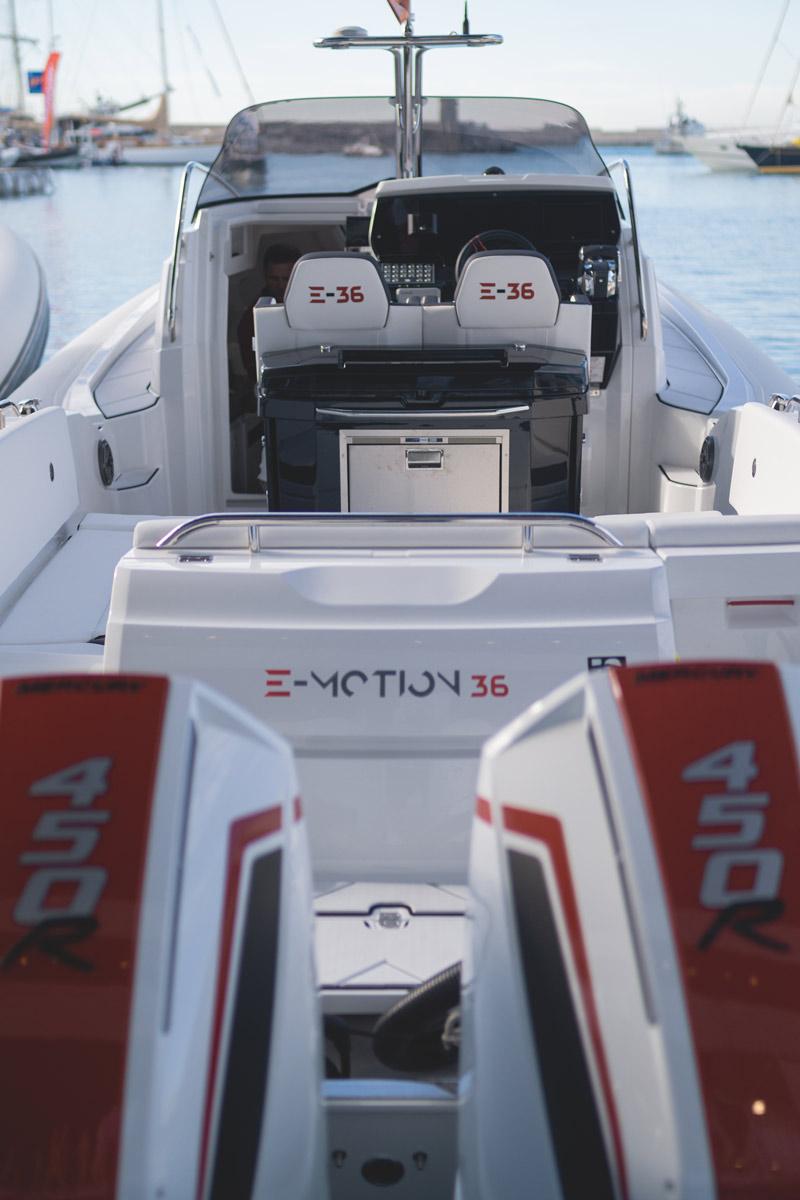 e-36---2019---motori-4.jpg